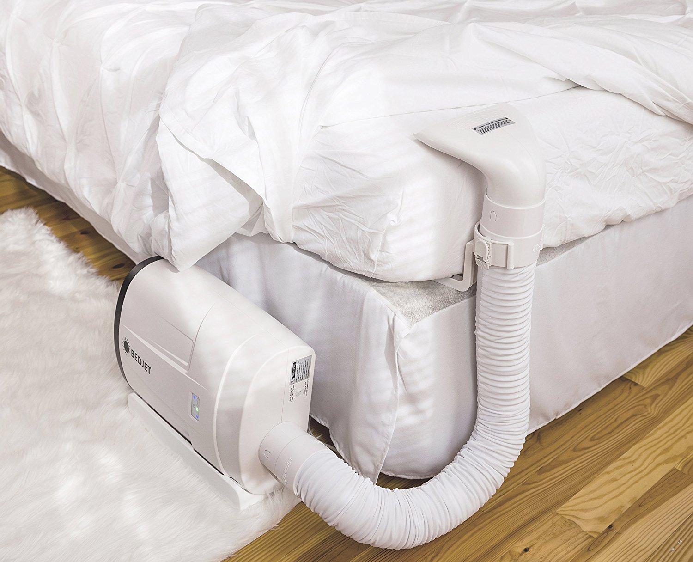 Bedjet V2 Climate Comfort For Beds Cooling Heating