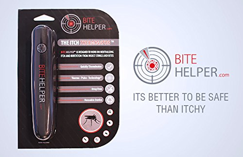 bite helper packaging