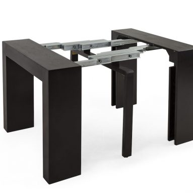 Transformer Table 2.0